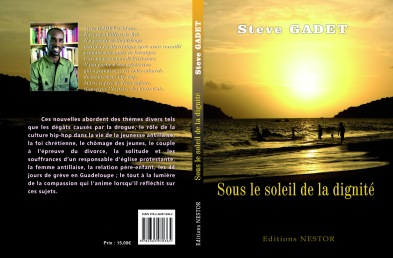 3-SOLEIL (2012)
