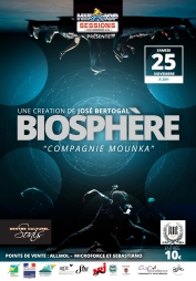 Flyer-Biosphere-[Web].2
