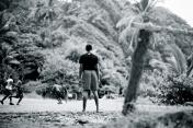 Dominica (58)
