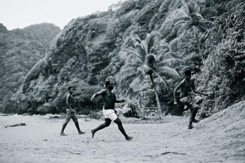 Dominica (66)