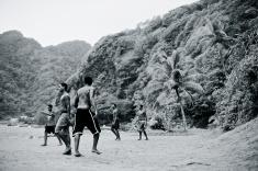 Dominica (71)