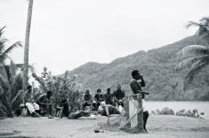 Dominica (73)