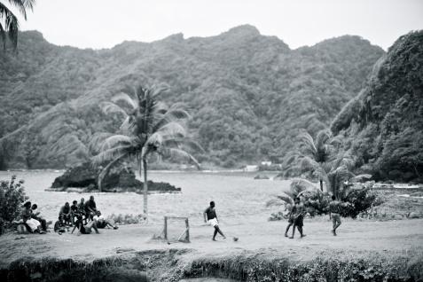 Dominica (76)