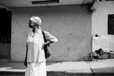 Ayiti chéri - (Cédrick-Isham, 2019) 15