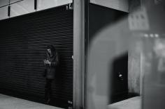 L'écrai - (Cédrick-Isham, 2019) 16