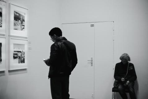 L'écrai - (Cédrick-Isham, 2019) 7
