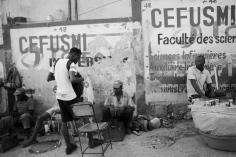 4-Ayiti Chérie - Cédrick-Isham (2019) 2