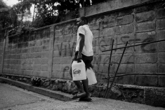 5-Ayiti Chérie - Cédrick-Isham (2019) 4