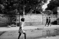 8-Ayiti Chérie - Cédrick-Isham (2019) 6
